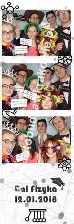 fotobudka - zabawa na podhalu