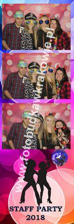 fotobudka na imprezie - podhale