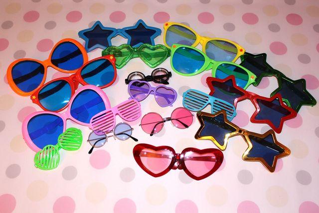 fotobudka-gadzety-okulary