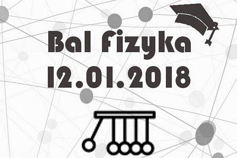 Fotobudka-bal-fizyka-agh-krakow