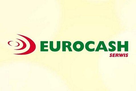 Fotobudka-impreza-firmowa-eurocash