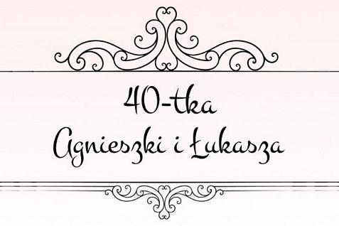 Fotobudka-urodziny-w-stylu-retro