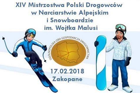 Fotobudka-zawody-narciarskie