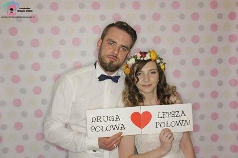 Zdjecie-z-fotobudki-Kamila-i-Karol