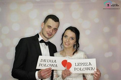 Zdjecie-z-fotobudki-Malgorzata-i-Wojciech