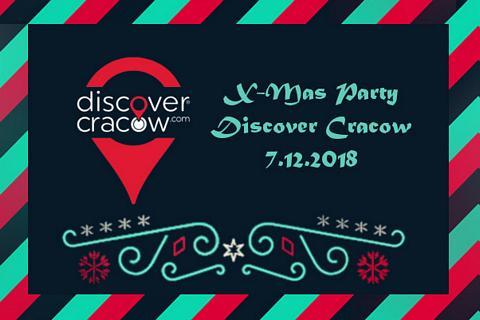 fotobudka-discover-cracow