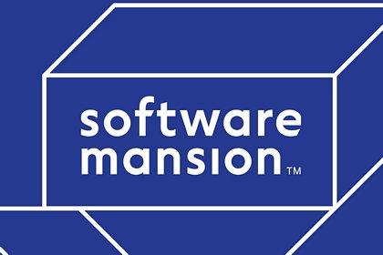 software mansion