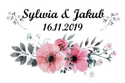 fotobudka-wydruk-na-wesele-polne-kwiaty-maki