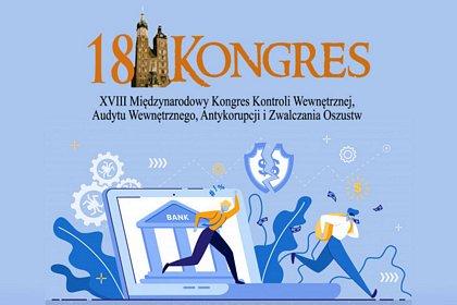 szablon wydruku do fotobudki miedzynarodowy kongres