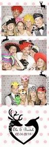 fotobudka-wesele-wydruk-sarny