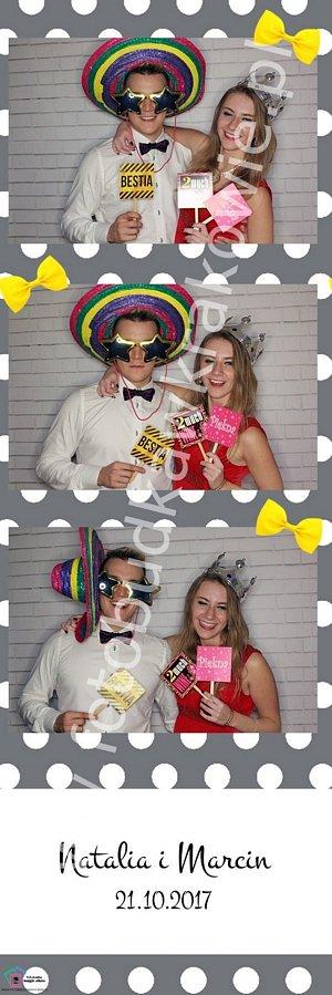 fotobudka bochnia, wesele, śmeiszne zdjęcia