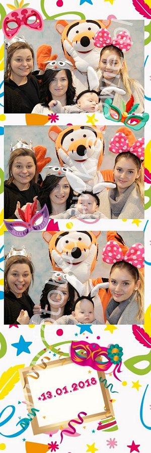 fotobudka-krakow-zabawa-dla-dzieci