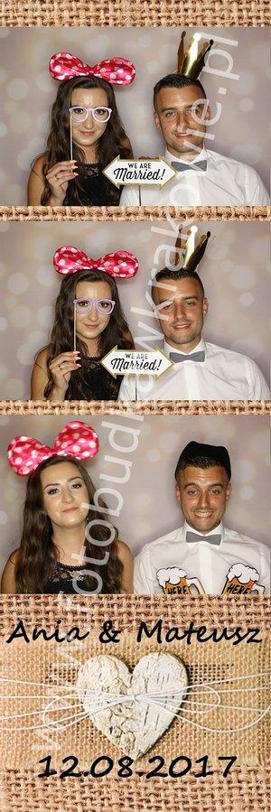 fotobudka nowy targ, wesele, śmieszne zdjęcia