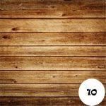 fotobudka rustykalne tło do zdjęć w poziome deski