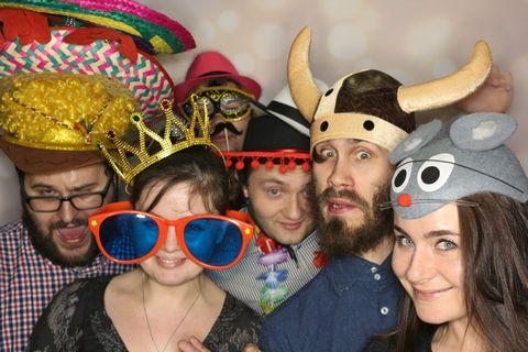 fotobudka-na-imprezie-firmowej