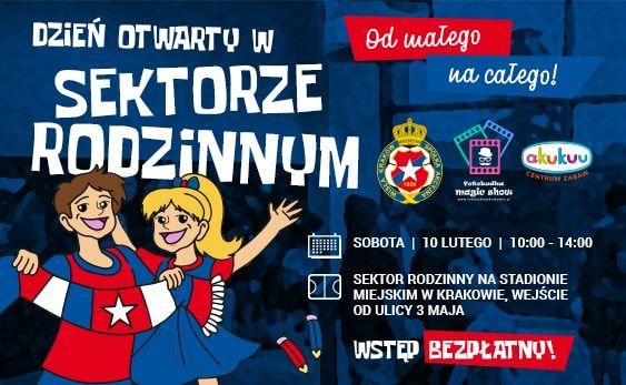 fotobudka wisla krakow
