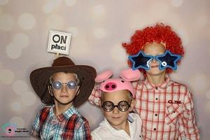 fotobudka_dla_dzieci-wynajem_fotobudki